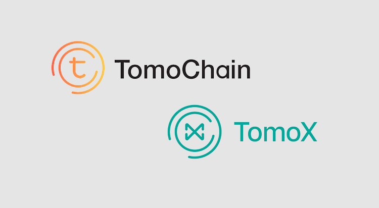 TomoX testnet ready to go live; create a permissionless DEX in minutes - CryptoNinjas