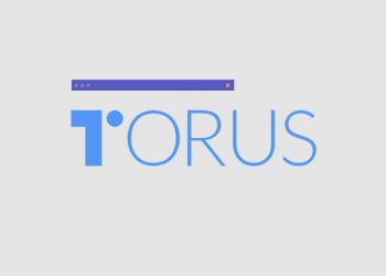 Torus DApp interface and key manager now supports NFTs