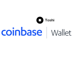 Crypto wallet Toshi is no more as it becomes Coinbase Wallet