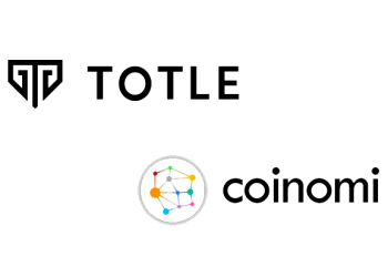 Totle crypto swaps now available on Coinomi wallet
