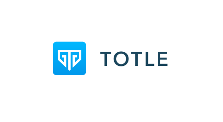DEX aggregation app Totle closes $1 million investment round