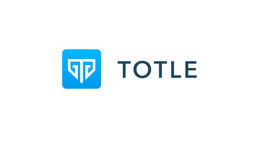 DEX aggregation platform Totle out of beta with launch of full API