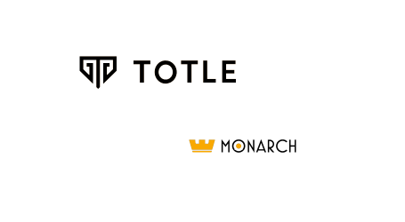 Monarch integrates Totle API for native token swaps