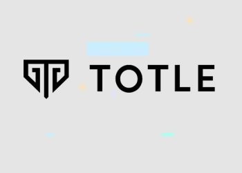 Crypto liquidity aggregator Totle revamps interface to show best-price execution and more