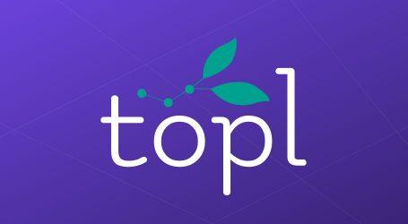 Topl launches testnet of their sidechaining protocolHeimdallr