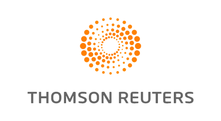 Thomson Reuters launches Cryptocurrency Real Time Rates
