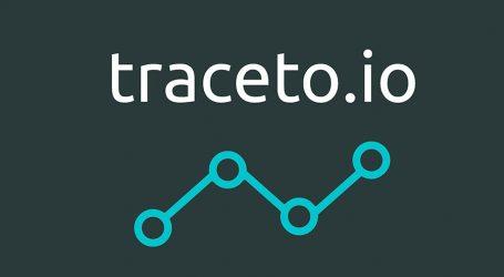 Blockchain KYC network traceto.io partners with Chinese venture fund Yincubator