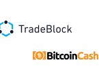 TradeBlock's Bitcoin Cash index to continue on with Bitcoin ABC chain
