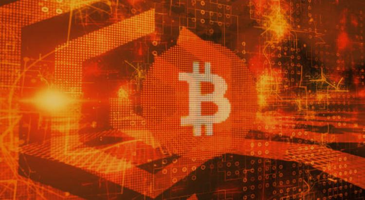 TradeBlock: Bitcoin on-chain activity set new records in 2019