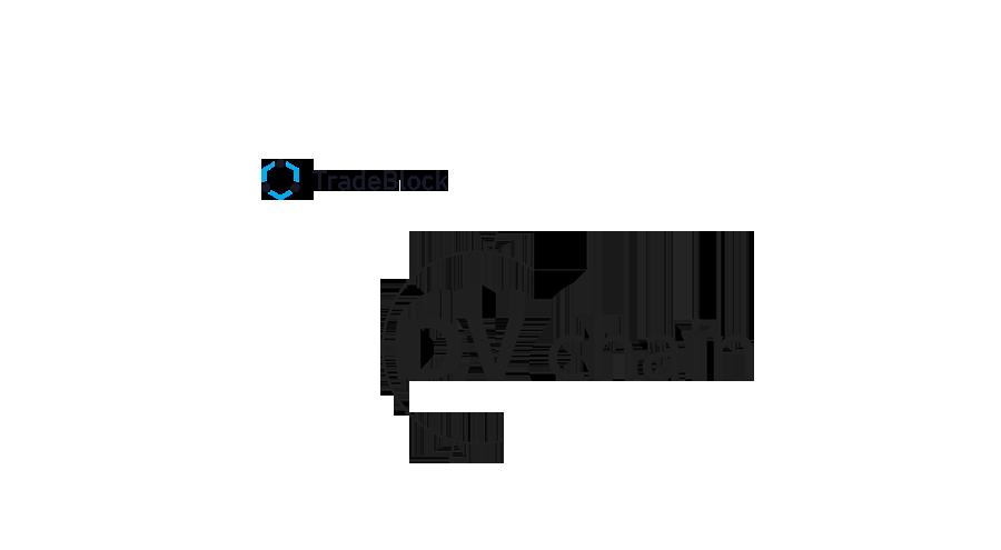 TradeBlock now powering DV Chain's OTC cryptocurrency trading