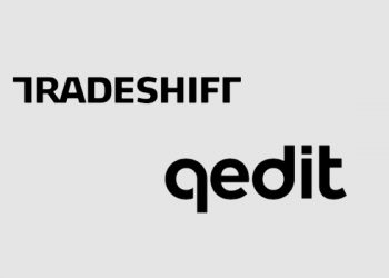 Supply chain marketplace Tradeshift implements QEDIT's zero-knowledge proof cryptography