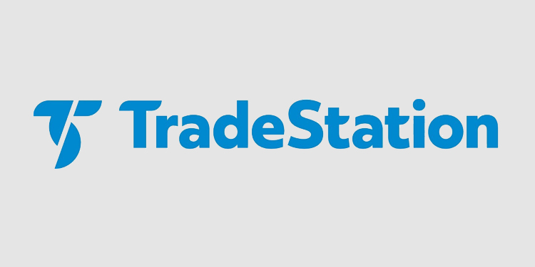 TradeStation adds support for CME bitcoin futures and Bakkt bitcoin options