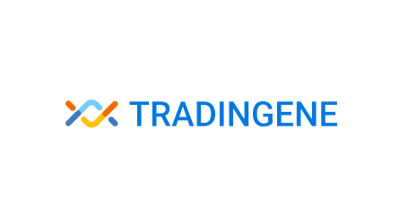 Blockchain marketplace for trading algorithms Tradingene launches with subscription plans