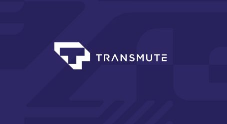 Transmute launches decentralized idenitity app for enterprise