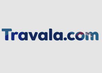 Crypto travel booking site Travala names former Booking.com exec as new CEO