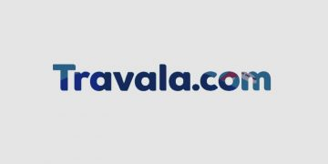 Crypto travel booking site Travala names former Booking.com exec as new CEO