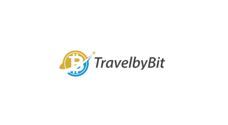 TravelbyBit expands to New Zealand to explore cryptocurrency tourism potential