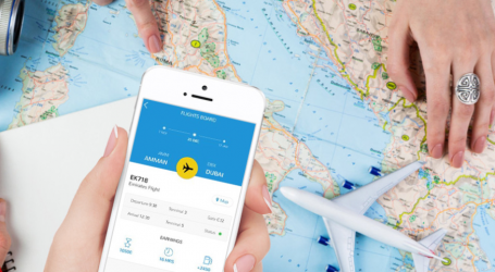 How Blockchain Technology Is Helping the Travel Industry Take Back Consumer Loyalty