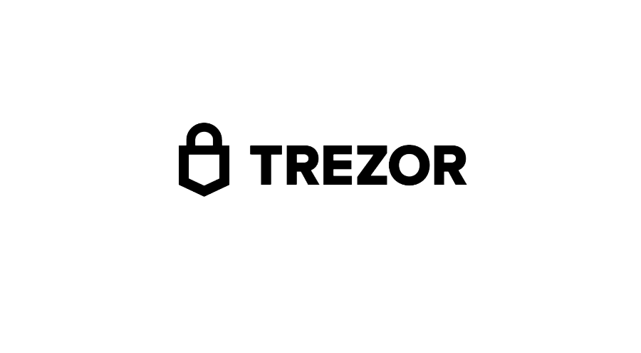 Trezor cryptocurrency hardware wallet adds exchange function