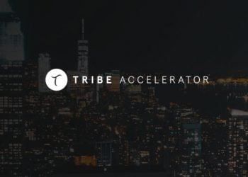 Tribe Acceleracor