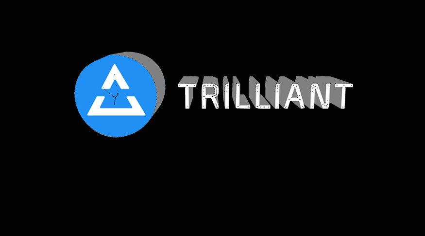 What Trilliant ATMs Mean for the Future of Cryptocurrency