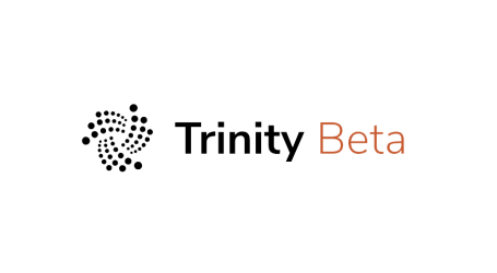 IOTA Foundation launches beta release of the Trinity mobile wallet app