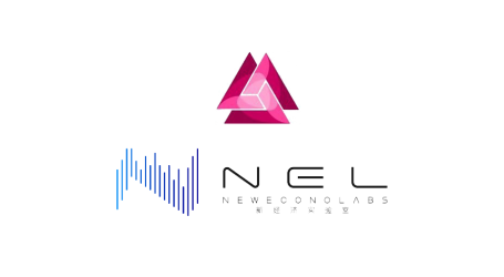 Trinity partners with Neo blockchain game developer community NEL