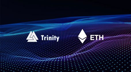 Trinity fully releases Ethereum-based State Channel Protocol