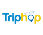 Social travel and rewards platform Triphop launches Tripcoin cryptocurrency
