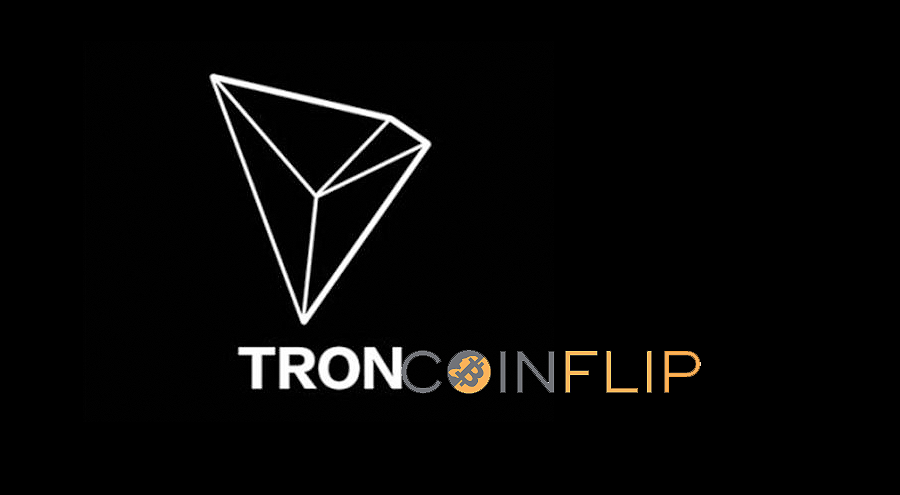 Bitcoin ATM network CoinFlip adds support for Tron (TRX)