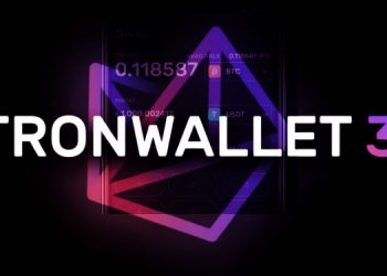 TronWallet users can now directly swap bitcoin (BTC) with USDT