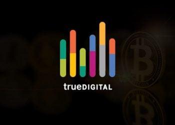 Truedigital Crypto Ninjsa