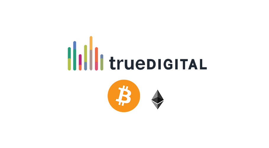 trueDigital signs new distribution deals for its BTC and ETH reference rates