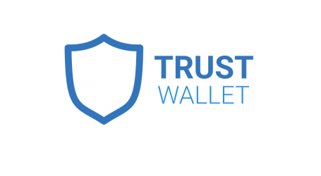 Binance's Trust Wallet eyes privacy projects, adds Zcoin + Zcash