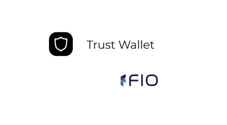 Binance backed Trust Wallet joins Foundation for Interwallet Operability