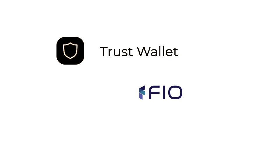 Binance backed Trust Wallet joins Foundation for Interwallet Operability
