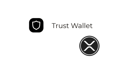 Trust Wallet adds support for Ripple (XRP)