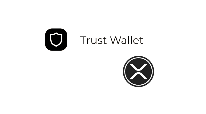 Binance-backed multi-cryptocurrency wallet and