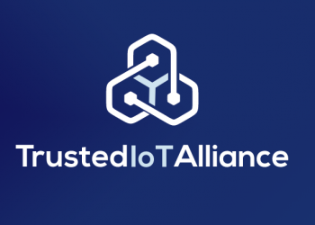 Trusted IoT Alliance CryptoNinjas