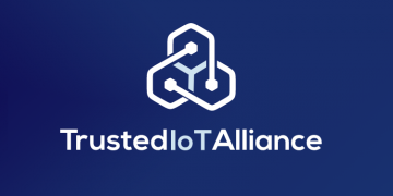 Trusted IoT Alliance CryptoNinjas