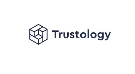 Trustology receives $8 million seed investment for blockchain asset safeguarding