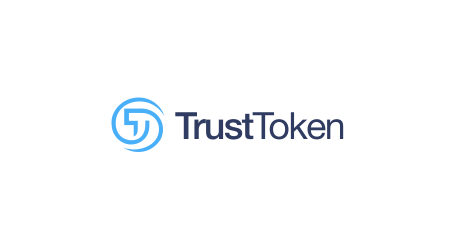 TrustToken launches TrueGBP for British Pound-backed stablecoin