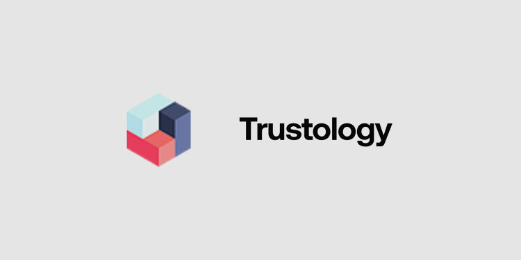 Trustology rolls out on-exchange credentials wallet for crypto traders