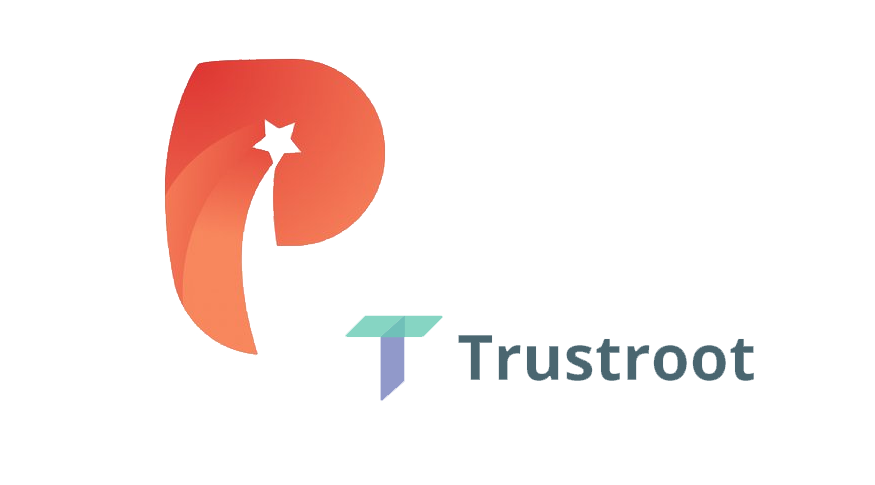 Pryze and Trustroot partner to secure cryptocurrency sweepstakes