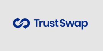 TrustSwap hosting six token offerings in 32 days; raises $2.4M for Sekuritance