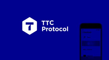 TTC Protocol launches cryptocurrency payment service 'TTC Pay'