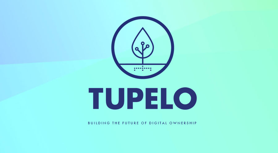 Distributed platform for ownership transfer, Tupelo, launches open testnet