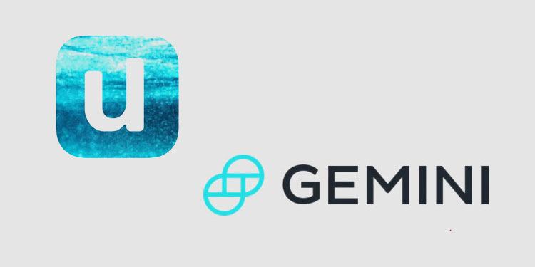 Unifimoney users now have in-app access to crypto exchange Gemini