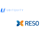 Real-estate blockchain Ubitquity joins the Real Estate Standards Organization (RESO)
