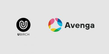 Ubirch and Avenga provide solution for verifiable IoT data and insurance backends